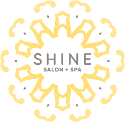 Shine Salon Spa | Sparks, NV